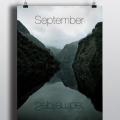 Foto 10 de 12 de la galería calendario-perpetuo en Trendencias Lifestyle
