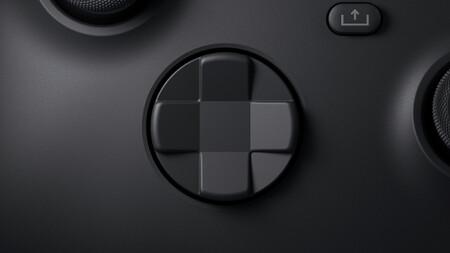 Xboxman3