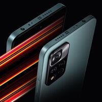 Se confirma el dato más esperado/más importante respecto a la cámara de los nuevos Redmi Note 11 Pro y Pro+