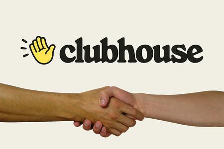 Wave: Clubhouse quiere que iniciemos una conversación con tan solo mandar un saludo, como en la vida real