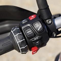 Foto 9 de 41 de la galería bmw-f-850-gs en Motorpasion Moto