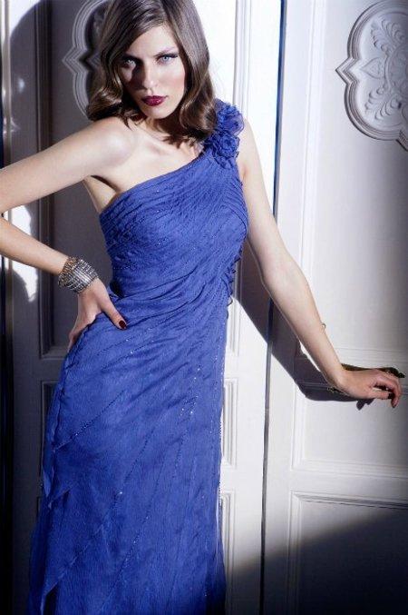 vestido asimetrico bdba 3