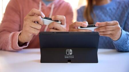 Nintendo Switch Oled 04