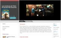 Google Play estrena su servicio de alquiler de películas en España
