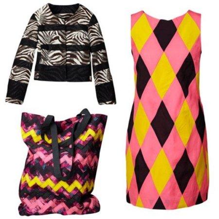 ¿Te quedaste sin tu Lanvin for H&M? Colección Waste, con los tejidos creados por Alber Elbaz