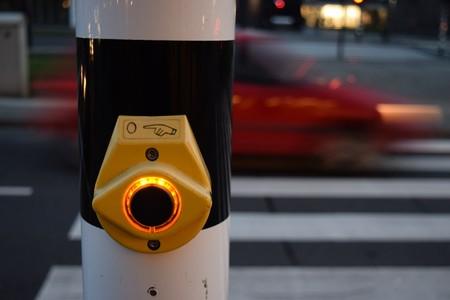 The Traffic Light 1661474 1280