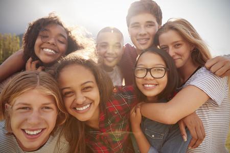 Las 11 cosas que tu hijo adolescente quiere que sepas