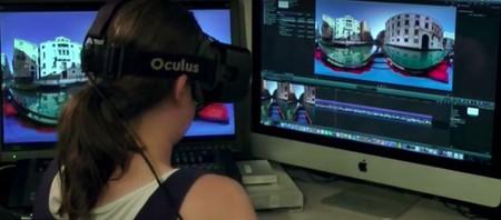 La edición de vídeo profesional sube de nivel, Apple contrata al experto Tim Dashwood para el equipo de Final Cut Pro X