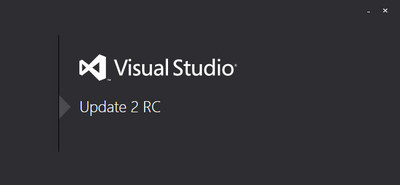 Visual Studio 2013 Update 2 RC, novedades