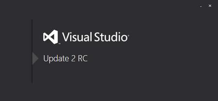 Visual Studio 2013 Update 2 RC, novedades