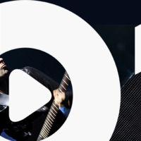 Beats 1 sigue creciendo, nuevos presentadores y programas se integran a la estación