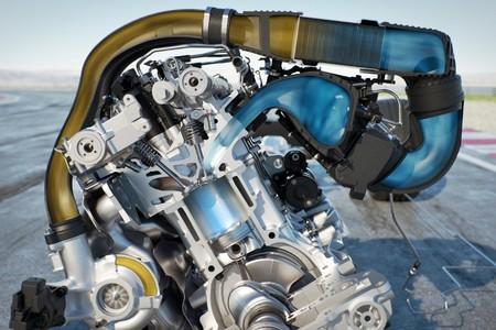 Averias Turbo 3