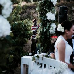 Foto 3 de 5 de la galería reportaje-social en Xataka Foto
