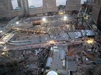 La Zona Cero de Manhattan y su interés turístico
