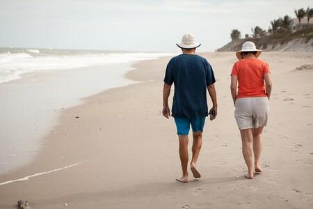 Fiscalidad del plan de pensiones: así es como puedes conseguir ahorrar en el pago de impuestos cuando inviertes y cuando rescatas