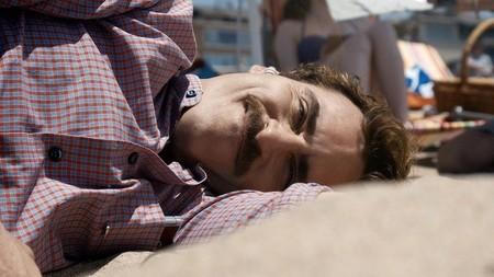 Joaquin Phoenix en