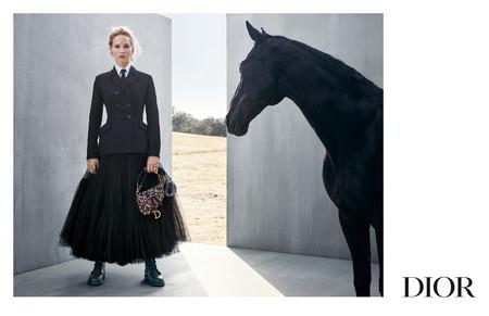 Dior Cruise19 Ad Campaign Dp 4