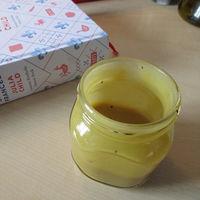 Cómo hacer la vinagreta perfecta (y cinco ensaladas ligeras en las que usarla)