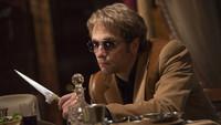 'The Americans' suma y sigue, FX confirma la renovación
