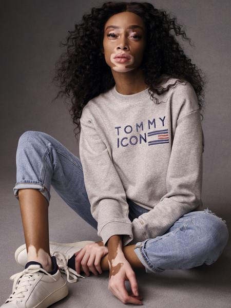 Th Fw18 Tommyicons Lookbook Look14 Copia