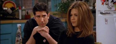 7 razones por las que personas enamoradas engañan a sus parejas