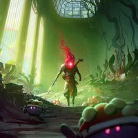 Dead Cells confirma su fecha de lanzamiento en Android para junio
