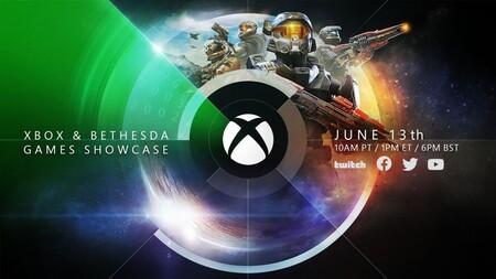 Microsoft en el E3 2021: sigue la conferencia de Xbox y Bethesda en directo y en vídeo con nosotros [FINALIZADO]