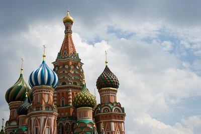 Se celebra la Navidad Ortodoxa Rusa