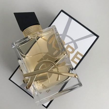 Así es Libre, el último (y maravilloso) perfume de YSL que ha triunfado a lo grande y que ya hemos probado