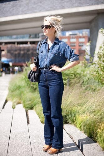 denim streetstyle3