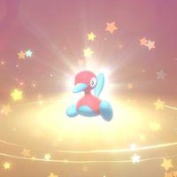 Pokémon Espada y Escudo: cómo conseguir a Porygon2 competitivo con un simple código