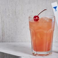 Sorprende a las visitas de esta Nochevieja, cuatro aplicaciones de coctelería