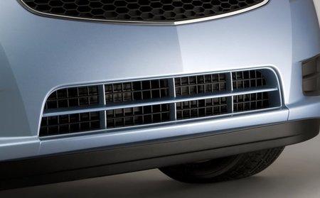 Chevrolet-Cruze-Eco-2