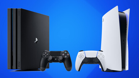 PS5 cerró el 2020 con 4,5 millones de consolas vendidas y PS4 ya ha superado los 115 millones