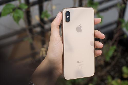 Cazando Gangas: los mejores descuentos en el iPhone XS Max, el Huawei P30 Pro, el Samsung Galaxy A40 y muchos más