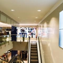 Foto 4 de 8 de la galería la-tienda-de-gap-en-el-corte-ingles-de-barcelona en Trendencias