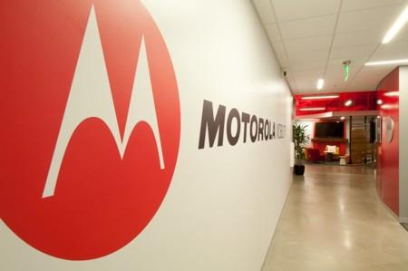 Nuevo evento de Motorola en México ¿Moto 360 Sport en camino?