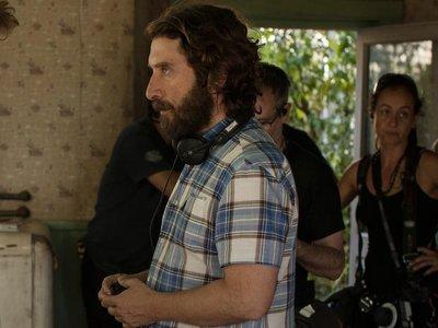 """""""No he querido agradar a todo el mundo"""": Sergio G. Sánchez, director de 'El secreto de Marrowbone'"""