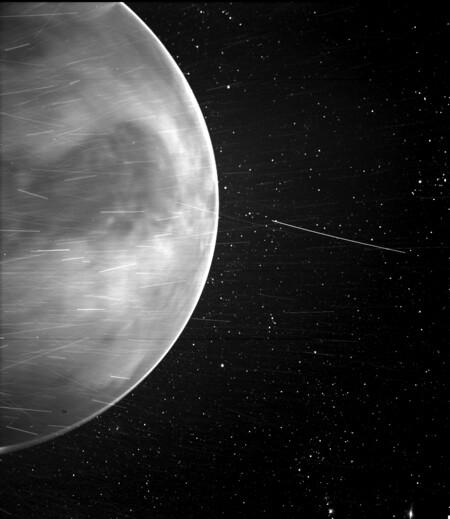 Wispr Venus Image