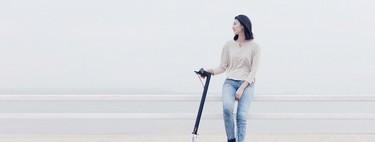 El patinete de Xiaomi, Samsung Galaxy Note 9 y MacBook Pro entre las 11 mejores ofertas antes del 11.11