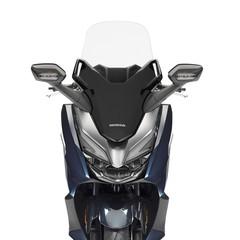 Foto 27 de 40 de la galería honda-forza-300-2018 en Motorpasion Moto