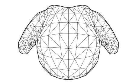 Patente 02