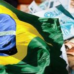 Así es el brutal batacazo económico que se está dando Brasil