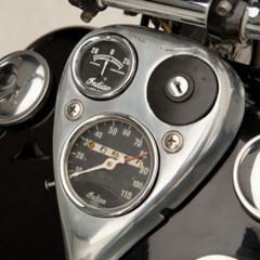 Foto 19 de 19 de la galería a-subasta-la-motocicleta-indian-chief-de-1946-que-pertenecio-a-steve-mcqueen en Trendencias