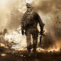Más de 300 millones de copias vendidas para Call of Duty. La próxima entrega se anunciará antes de julio