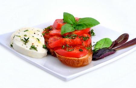La cocina del Lacio y sus platos típicos