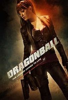 'Dragonball', nuevo póster y más imágenes, ¿quieres saber cómo es Piccolo?