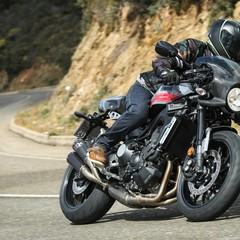 Foto 14 de 49 de la galería yamaha-xsr900-abarth-1 en Motorpasion Moto