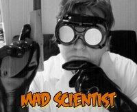 Los 10 experimentos científicos más crueles de la historia (I)