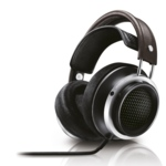 philips-fidelio-x1